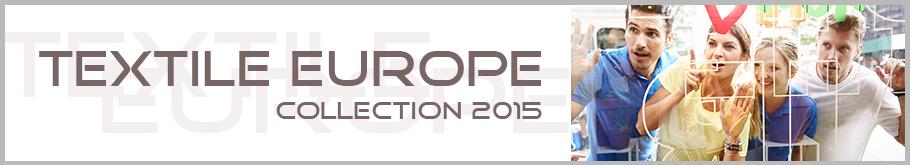 TextileEurope
