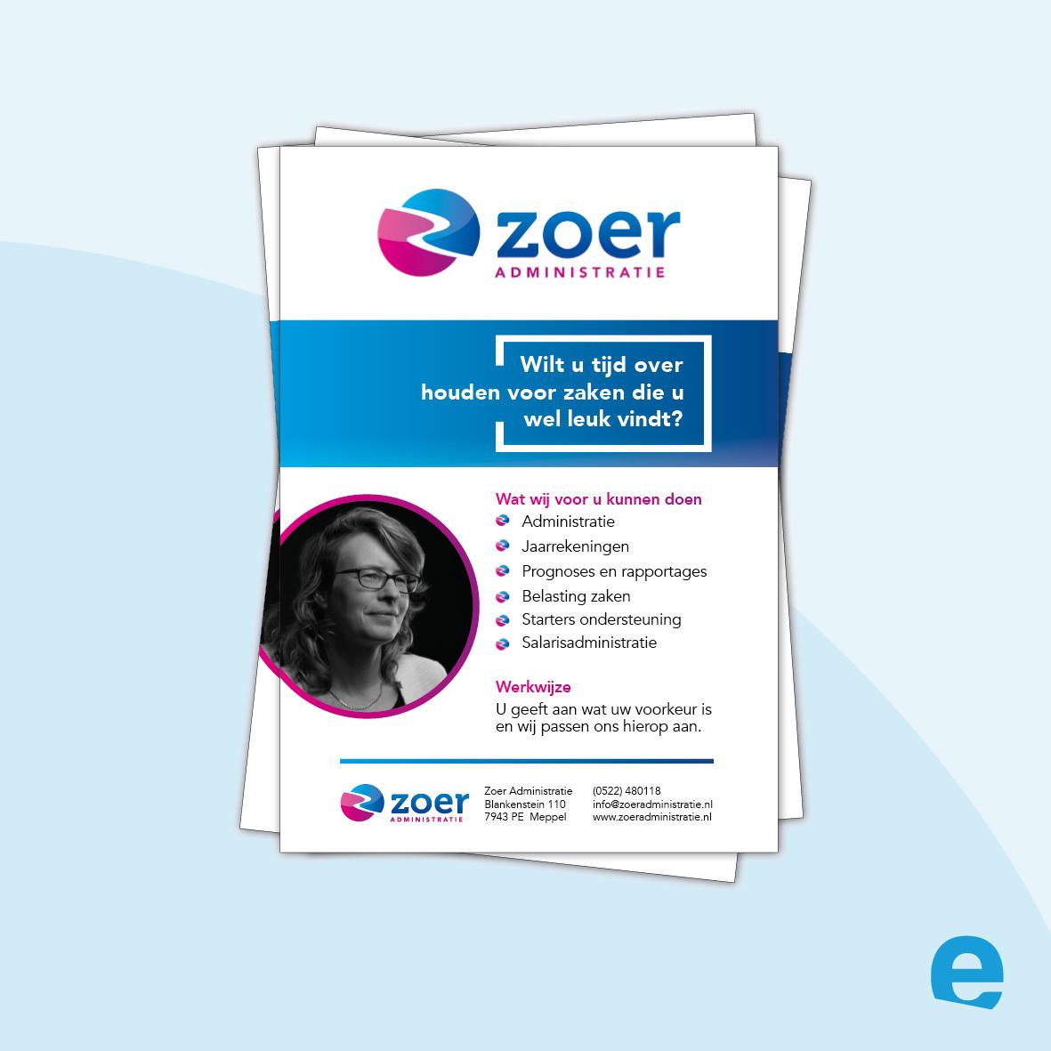 Effektmedia_Zoer