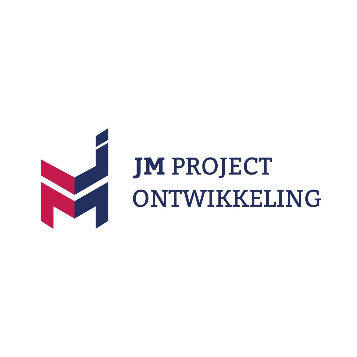 JM_ontwerp