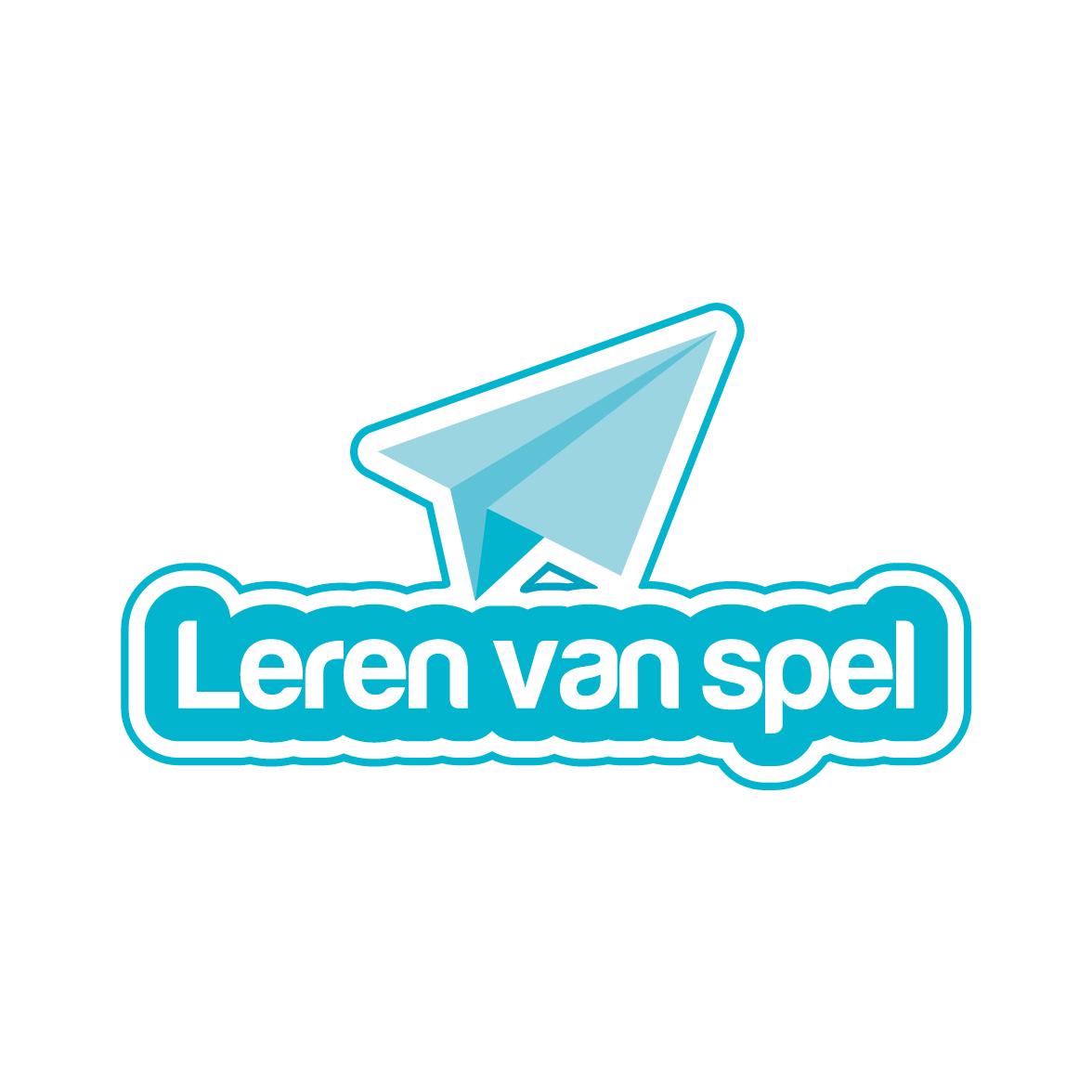 LVS_ontwerp