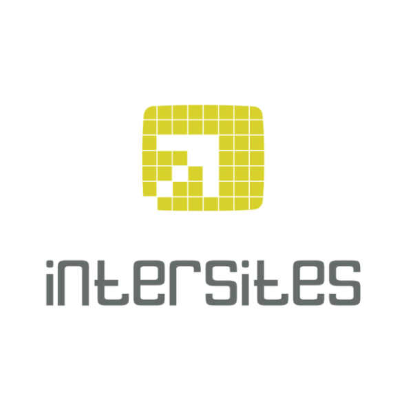 intersites